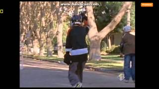 Download Malcolm in the Middle - Funkytown ITA Video