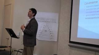 Download ″Empowering Health Entrepreneurs: The Living Goods Model″ Video