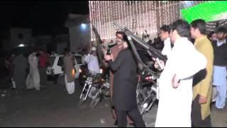 Download Son Of Saab Virk Whading (Shadi) Fring IN Farooqabad Ghayo Nokhar. Video