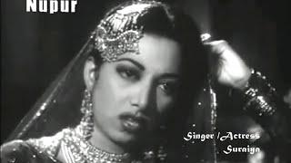 Download dil e nadan tujhe hua kya hai..mirza ghalib -talat-suraiya-tribute to ghulam mohammad Video