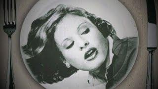 Download Mondo Squallido Ep 48: Barbara Broadcast (1977, Henry Paris) Video