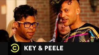Download Key & Peele - Nooice Video