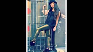Download Juana Barros 2013 Video
