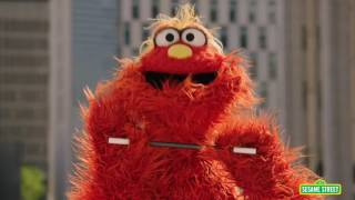 Download Sesame Street: Monster Magic Preview Video