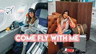 Download COME FLY WITH ME!   Amelia Liana Video