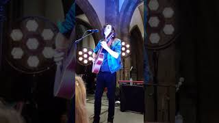 Download ″The feeling is mutual″ ~Hozier~ Video