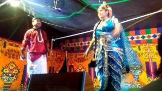 Download Telugu chintamani drama by SURENDRA Video