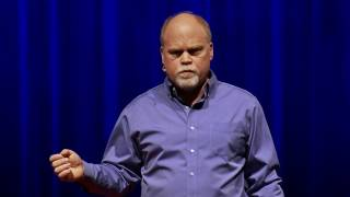 Download White Men: Time to Discover Your Cultural Blind Spots | Michael Welp | TEDxBend Video