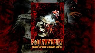 Download Poultrygeist Video