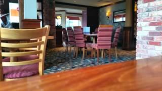 Download Time for Breakfast - Crossdresser in Public Video