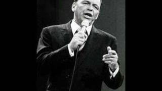 Download 'Learning The Blues' - Frank Sinatra Video