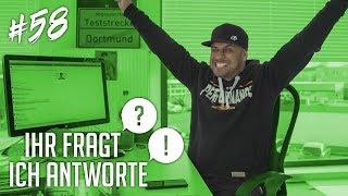 Download JP Performance - Ihr fragt / Ich antworte | #58 Video