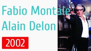 Download Fabio Montale - Alain Delon Video