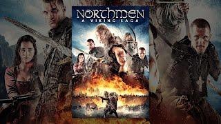 Download Northmen: A Viking Saga Video