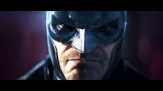 Download Top 5 Most Legendary Video Game Cinematic Trailers of All Time #2 Video