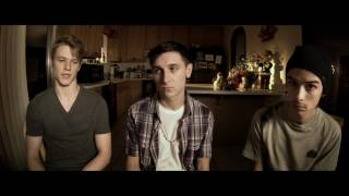 Download Sins of Our Youth - Trailer Video