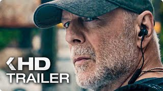 Download GLASS Trailer 3 (2019) Video