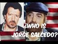 Download The Real JORGE SALCEDO ¿Where is He Now? Video