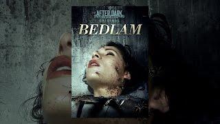Download After Dark Originals: Bedlam Video