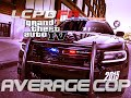 Download 2015 Dodge Charger (POLICE) - Part 1 of 2 - LCPDFR 1.0c Hardcore Video