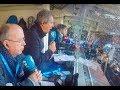 Download Real Madrid 0-3 Barcelona | Así lo narraron Manolo Lama y Oliveros en Tiempo de Juego | COPE Video