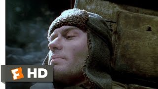 Download Enemy at the Gates (7/9) Movie CLIP - Trapped (2001) HD Video