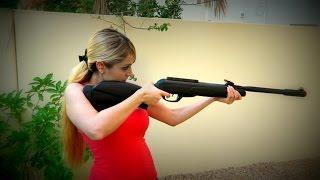 Download My New Gun !!! Video