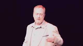 Download What's eating the UK? Dealing with food poverty nationally. | Gavin Kibble | TEDxCoventry Video