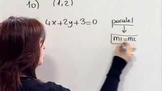 Download AÖS 1. Sınıf Genel Matematik Çözümlü Sorular 1 Video