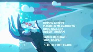 Download Steven Universe End Credits Song by Rebecca Sugar Video