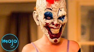 Download Every American Horror Story Season RANKED Video
