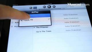 Download How to Use Apple AirPlay Video
