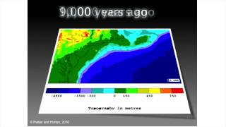 Download Is sea level rising?: Benjamin P. Horton at TEDxNavesink Video