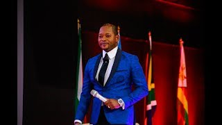 Download How to Tap into The Anointing (Part 1) - Pastor Alph Lukau Video