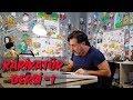 Download Yaz Okulu: Karikatür Dersi - 1 (Tonguç Çizimi) Video