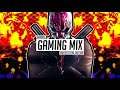 Best Music Mix 2019 | ♫ 1H Gaming Music ♫ | Dubstep, Electro House, EDM, Trap #31