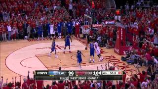 Download NBA Playoffs 2015: Best Moments to Remember Video