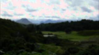 Download Ardross Castle - Hymn of the Highlands Video