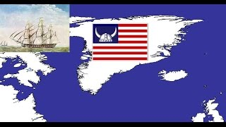 Download What if the US purchased Greenland in 1946? Video