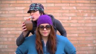 Download Piggyback Ride Infomercial Video