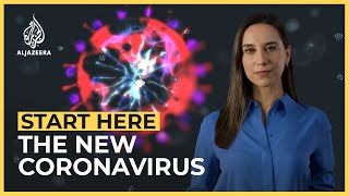 Download Confused about the Coronavirus? | Start Here Video