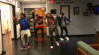 Download Cash Me Outside HOW BOUT DAT (Dance) by Aniii & YFD Video