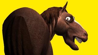 Download Horse Fancy Video