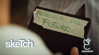 Download Agenda Del Futuro Video
