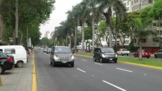 Download Putin en Lima, APEC Video
