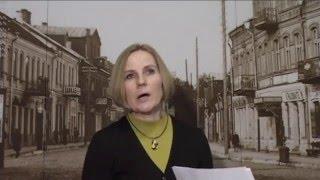 """Download Dr. Zitos Pikelytės paskaita """"Panevėžio fotografai 1918–1940 m."""" Video"""