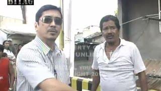 Download BUTAW SA RILES NG DAPITAN (BITAG Classic) Video