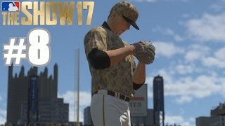 Download YOUNGEST MAJOR LEAGUE DEBUT EVER! | Road to the Show #8 Video