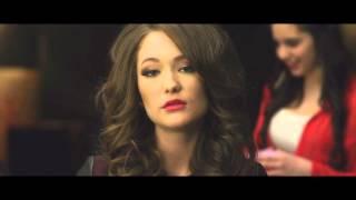 Download Kira Isabella - Quarterback (Music Video) - Alternative Ending Video