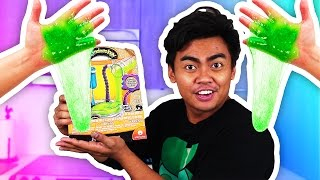 Download WORST SLIME IN THE WORLD! Video